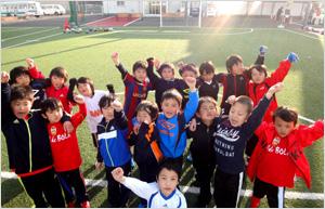soccer_03